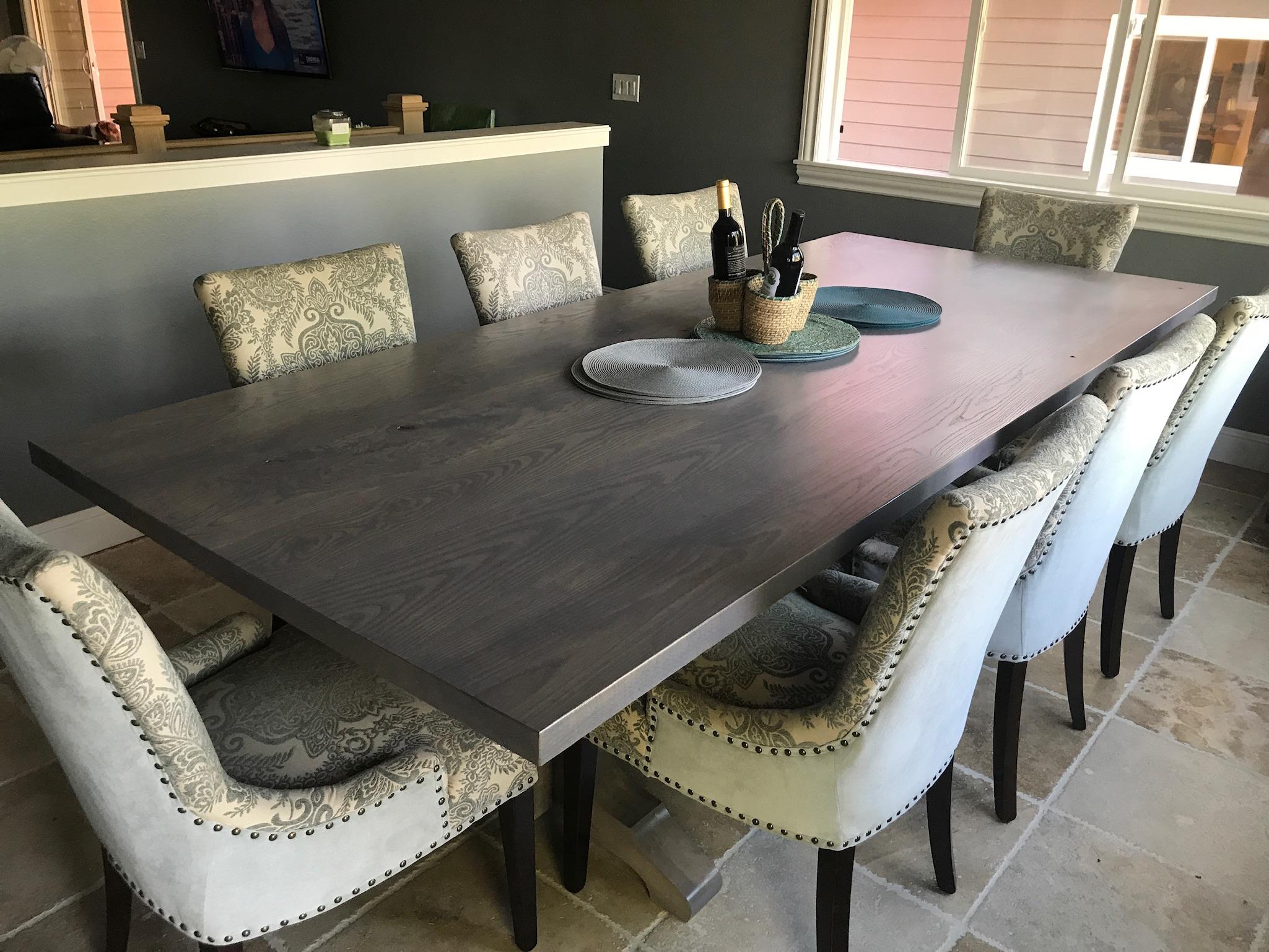 custom furniture 4