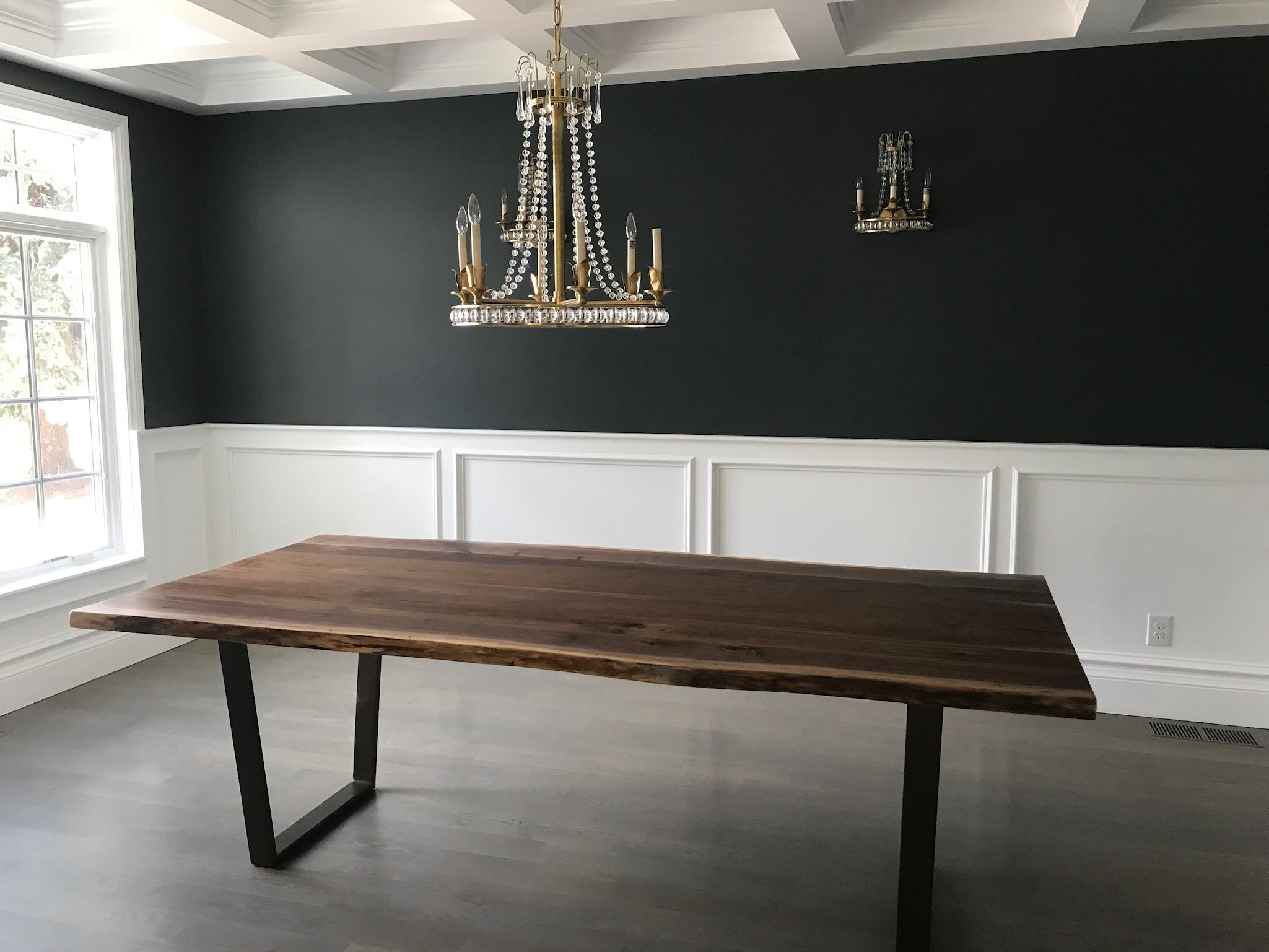 custom furniture 2