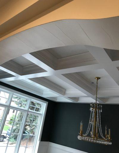 beams project 8