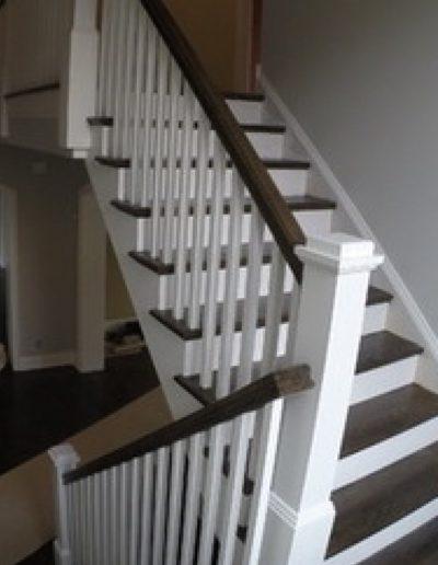 stair railings 4