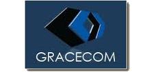 https://secureservercdn.net/198.71.233.68/zz9.44e.myftpupload.com/wp-content/uploads/2020/01/gracecom.png