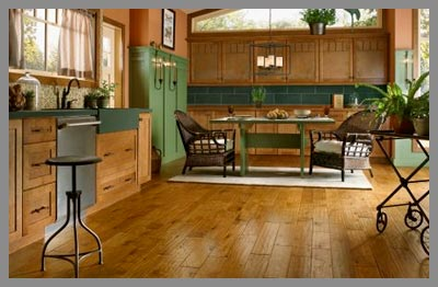 newmaterials-engineered-wood-lucury-home-remodeling-materials-charlotte-nc
