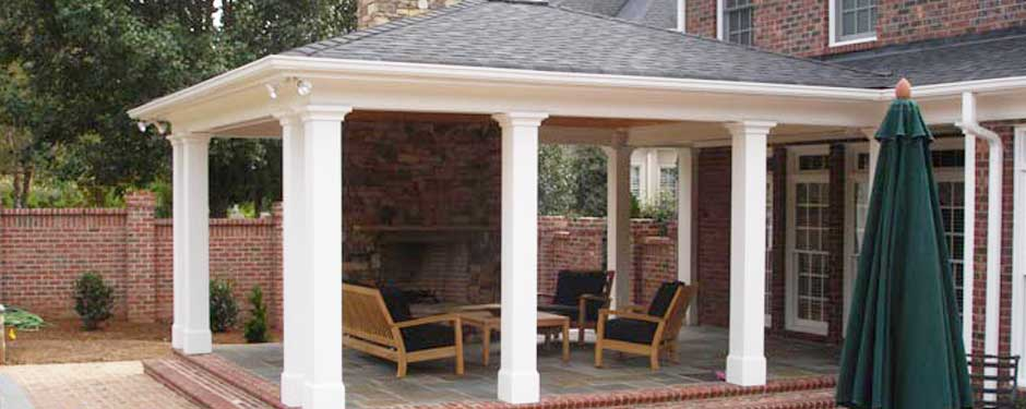 Outdoor-Living-Remodeling-4