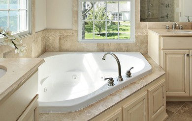 Master Bathroom Luxury Remodeling Charlotte NC General Contractor Luxury Home Remodeling Charlotte NC