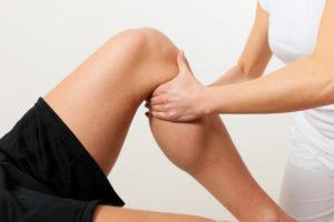 assessment-knee-anterior