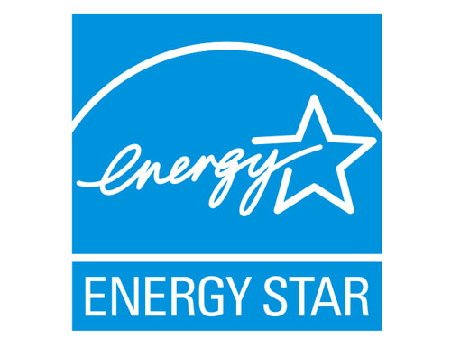 Texas ENERGY STAR Sales Tax Holiday 2019