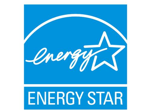 Texas ENERGY STAR Sales Tax Holiday 2019