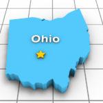 2016 Ohio Sales Tax Holiday