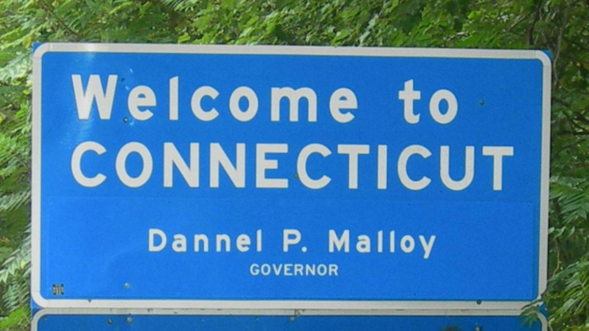 Connecticut Tax Free Week 2018