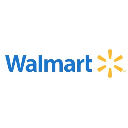 Walmart Tax Free Weekend 2017