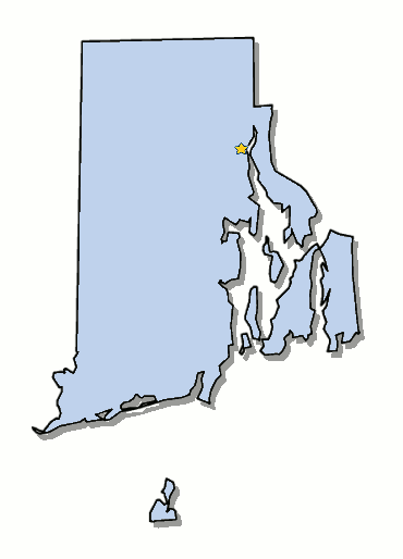 Rhode Island Sales Tax Holiday