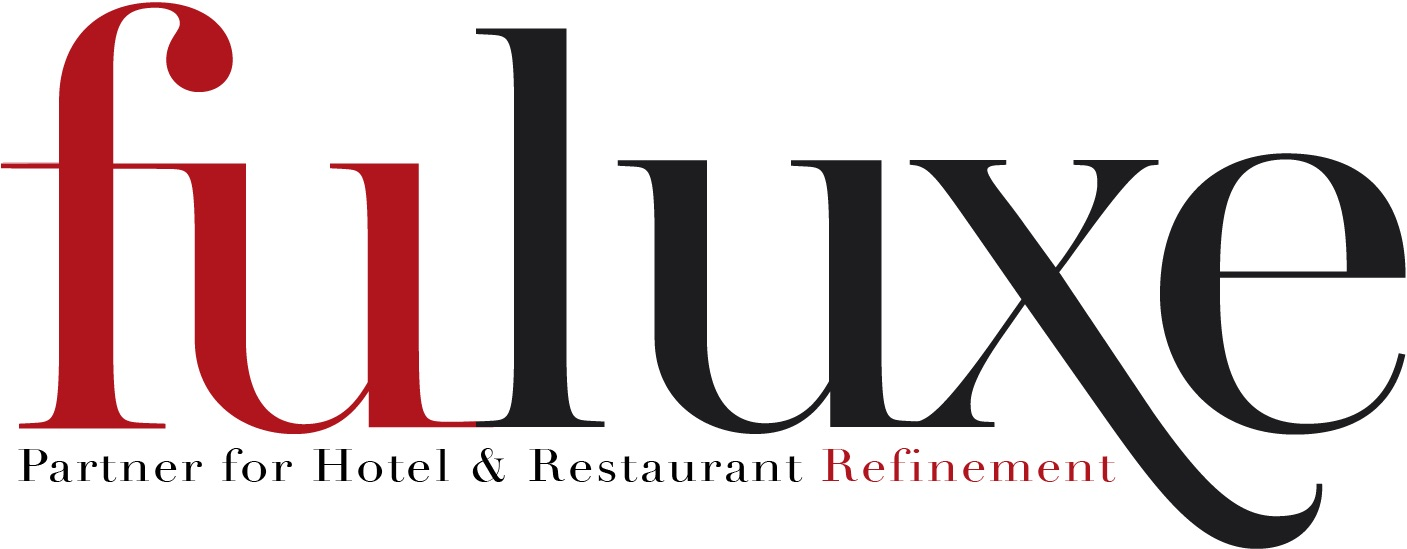 Fuluxe, Partner for Hotel & Restaurant Refinement in Singapore