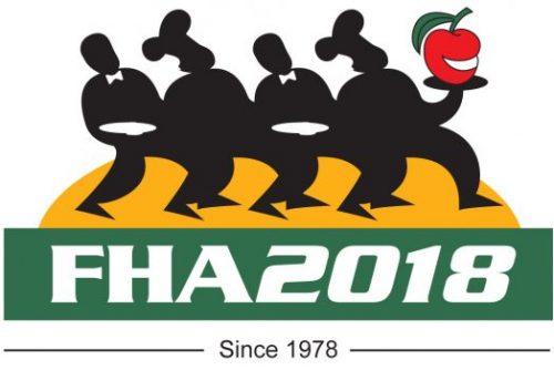 FHA Edition 2018