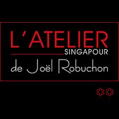 Fuluxe Customer_Atelier de Robluchon