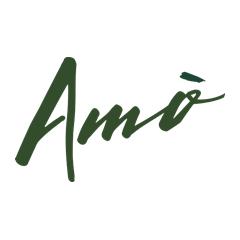 Fuluxe Customer_Amo Restaurant