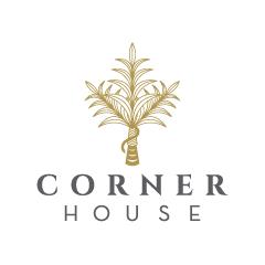 Fuluxe Customer_Corner House Restaurant
