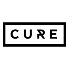 Fuluxe Customer_Cure Restaurant Singapore