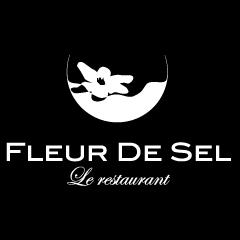 Fuluxe Customer_Fleur de Sel Restaurant