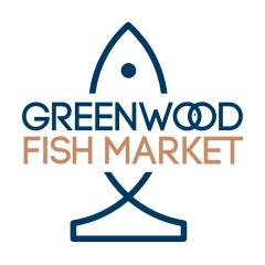 Fuluxe Customer_Greenwood Fish Market