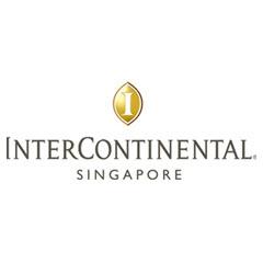 Fuluxe Customer_Intercontinental