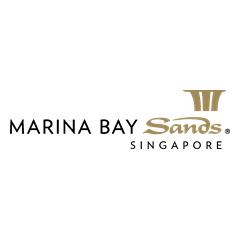 Fuluxe Customer_MBS Marina Bay Sands