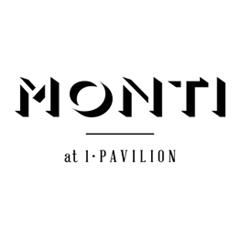 Fuluxe Customer_Monti