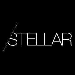 Fuluxe Customer_Stellar