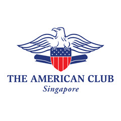 Fuluxe Customer_The American Club
