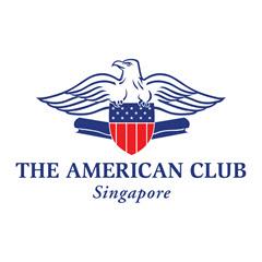Fuluxe Customer_The American Club