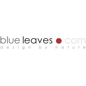 Fuluxe_BlueLeaves