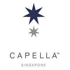 Fuluxe_Customer_Capella Hotel Singapore