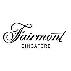 Fuluxe_Customer_Fairmont