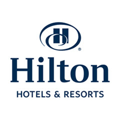 Fuluxe_Customer_Hilton
