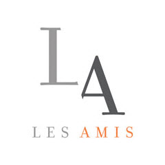 Fuluxe_Customer_LesAmis