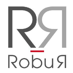 ROBUR SINGAPORE CHEF UNIFORMS, COATS, APRONS AND KITCHEN SHOES