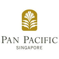 Fuluxe Customer_Pan Pacific