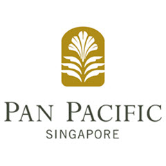 Fuluxe Customer_Pan Pacific