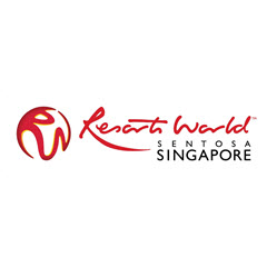 Fuluxe Customer_Resorts-World-Sentosa