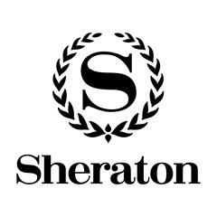 Fuluxe Customer_Sheraton-Hotels