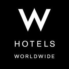 Fuluxe Customer-W Hotels