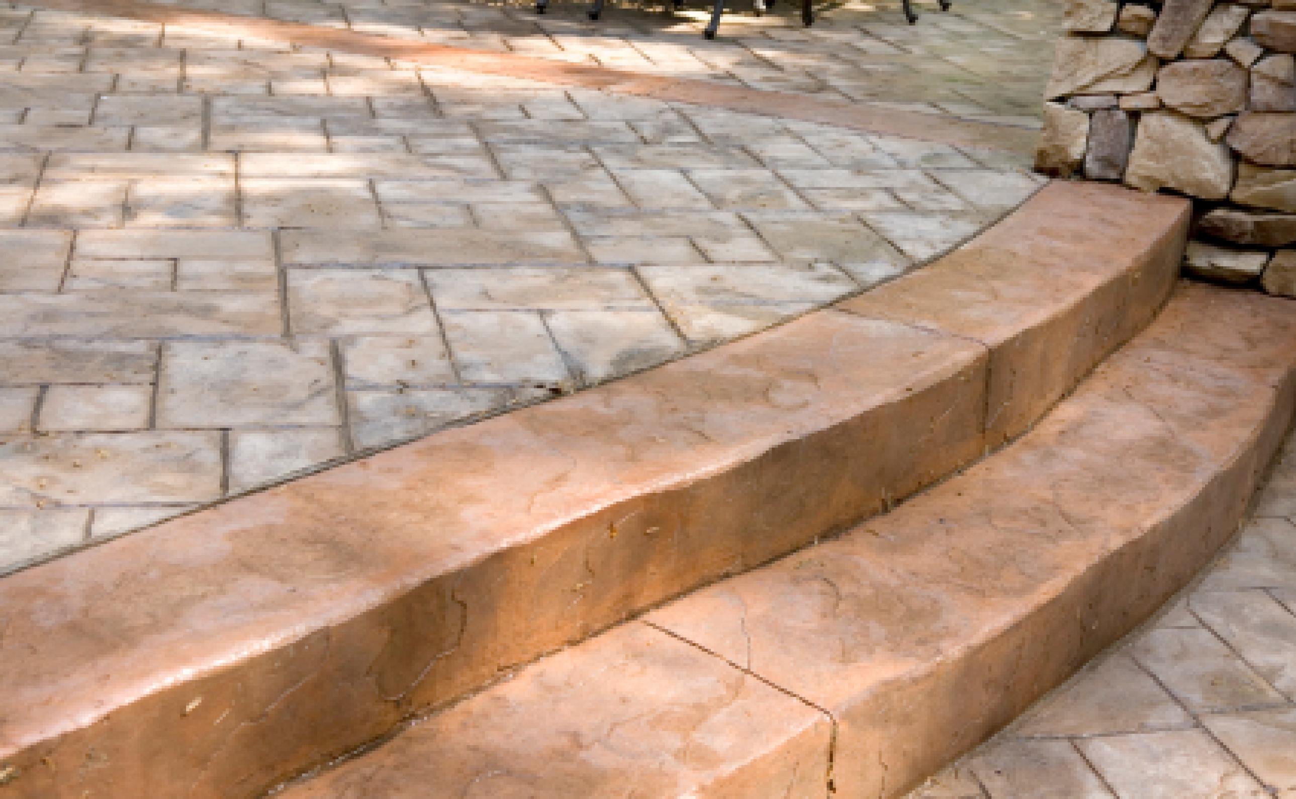 Slide1 Schumm Concrete