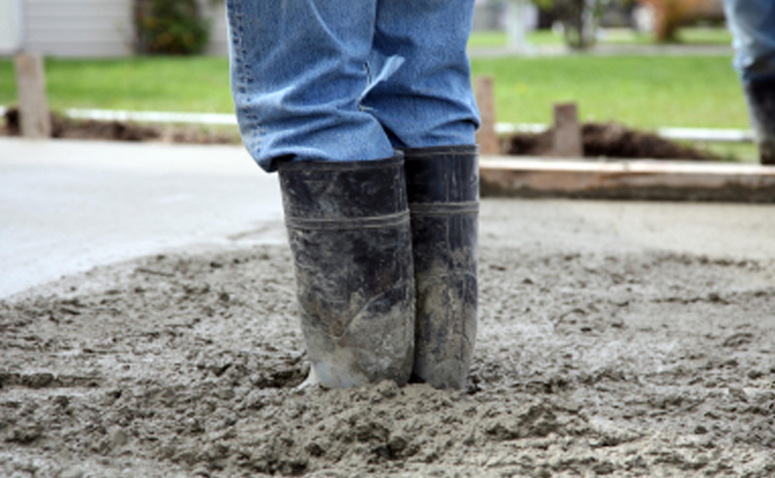 Slide2 Schumm Concrete