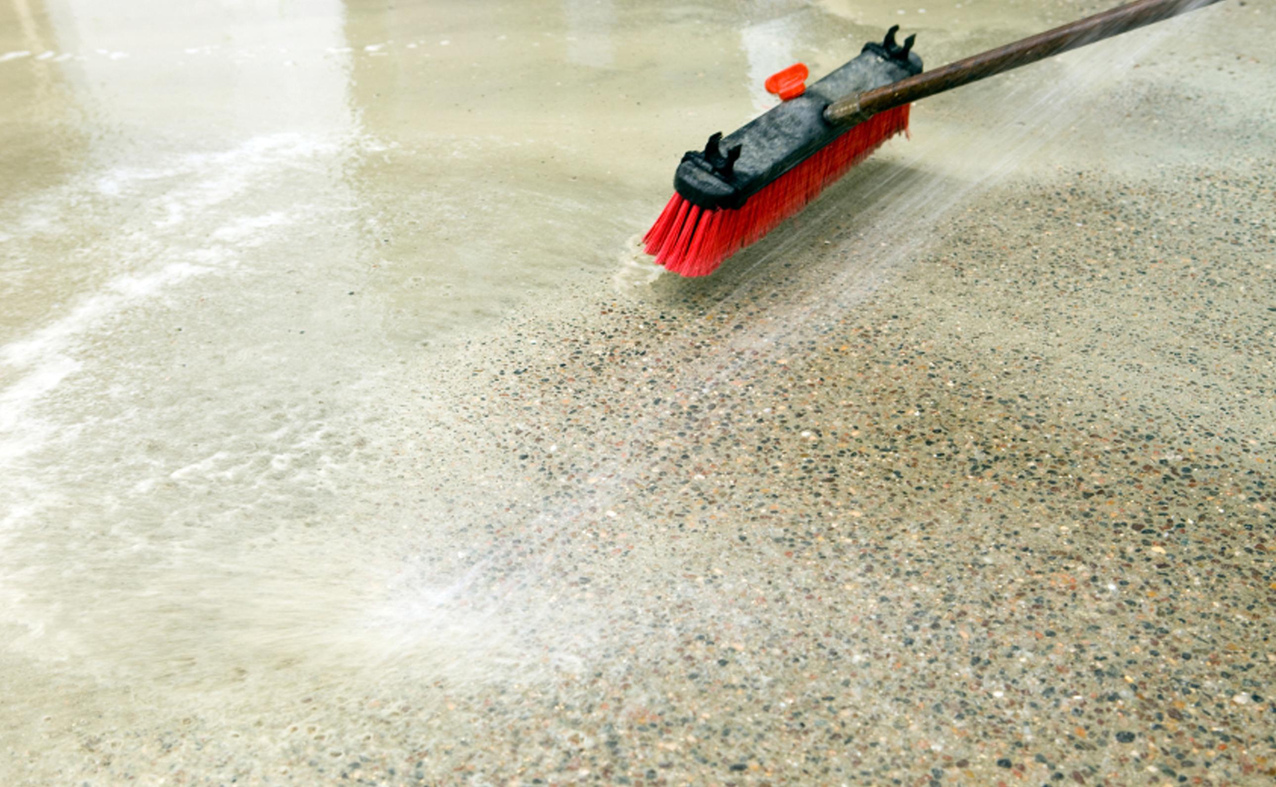 Slide4 schumm concrete