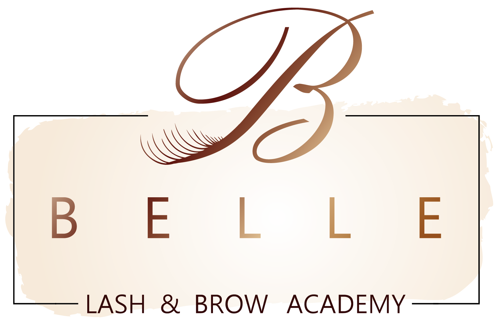 Eyelash Extension Singapore by Belle Beauty House