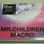 Mr. Children – Mr.Children 2005-2010 <macro>