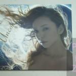 安室奈美恵 – Uncontrolled