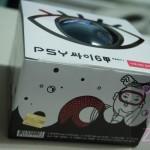 Psy – 싸이6甲 part 1