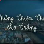 越南版的流星花園演員的長相