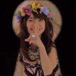 AKB48已離團成員個人音樂作品