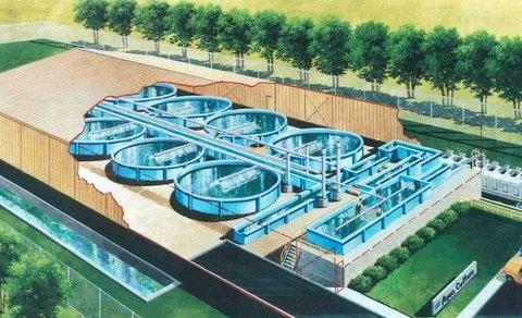 """<a href=""""http://cfmaier.com/aquaculture/"""">Aquaculture</a>"""